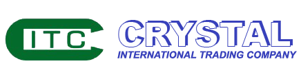 CRYSTAL INTERNATIONAL TRADING COMPANY